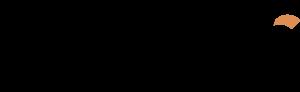 twystr-logo-black